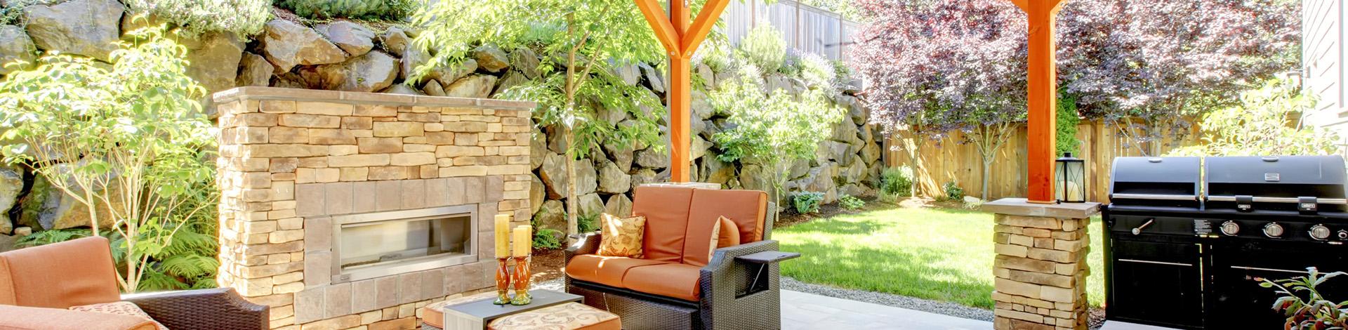 martin krickl gartengestaltung markgr ningen gartenbau und landschaftsbau ludwigsburg. Black Bedroom Furniture Sets. Home Design Ideas