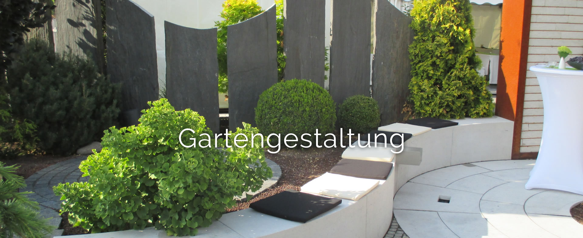 martin krickl gartengestaltung markgr ningen gartenbau ludwigsburg vaihingen bietigheim. Black Bedroom Furniture Sets. Home Design Ideas